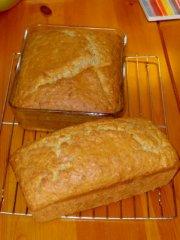 marrow bread