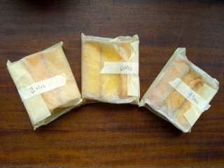 cheese-packages