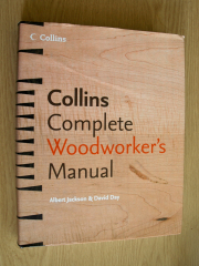 woodworking-book