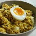 spicy-smoked-mackerel-kedgeree