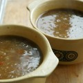 spicy-onion-soup