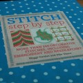 stitch-step-by-step