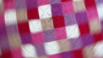 blurry-blanket