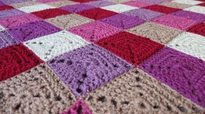 close-up-blanket