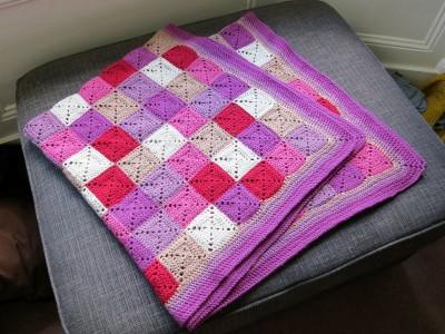 folded-blanket