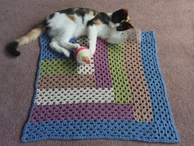 strange-blanket