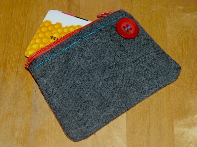 grey-pj-purse-small